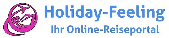 1A-Holiday-Feeling - Ihr kompetentes Online-Reiseportal